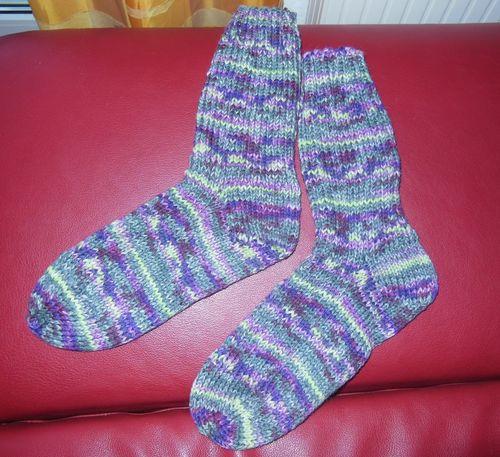 Socken01-13