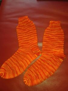 Socken05-13