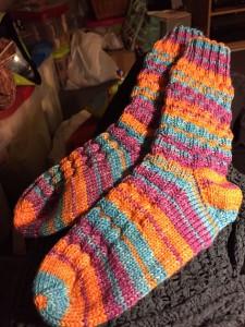 Socken_6_2015